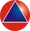 Disaster Managementg Symbol Image